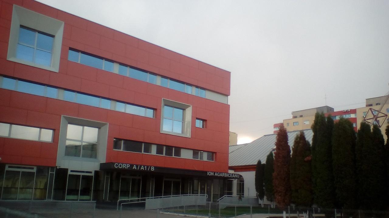 Scoala-Gimnaziala-Ion-Agarbiceanu-Cluj_Napoca-corp-A