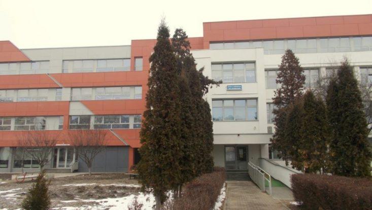 Scoala-Gimnaziala-Ion-Agarbiceanu-Cluj_Napoca